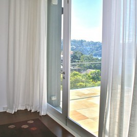 Interior Design Curtains Blinds Shutters And Awnings